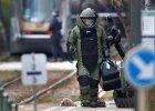 Orgie z żołnierzami i strzały w kierunku dziecka. Kolejne wpadki belgijskich służb [6 FAKTÓW]
