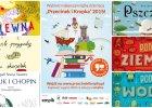 """""""Przecinek i Kropka"""" to konkurs organizowany przez Empik, w którym liczy się wszystko, co w książkach dla dzieci najważniejsze"""