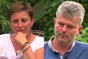 Marek i Ania z Rolnik szuka żony