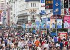 Chiny, Szanghaj / Shutterstock