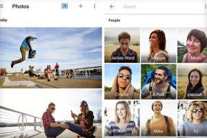 Oto spos�b, by omin�� limity wielko�ci zdj�� przechowywanych w Google Photos?