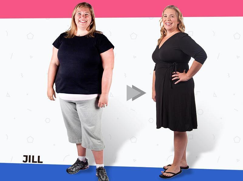 dieta odchudzająca michała tombaka R