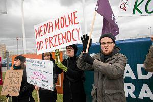 Rzecznik dyscyplinarny UJ: Dr Wroński miał prawo krytykować Ziemkiewicza
