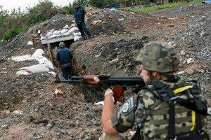 Ukrai�ska artyleria ostrzela�a rosyjskie miasto? Moskwa zapowiada, �e dzi� przedstawi dowody