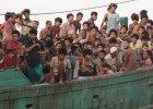 Chciałbym, aby Polacy zachowywali się wobec uchodźców tak jak społeczeństwo islandzkie [LIST]