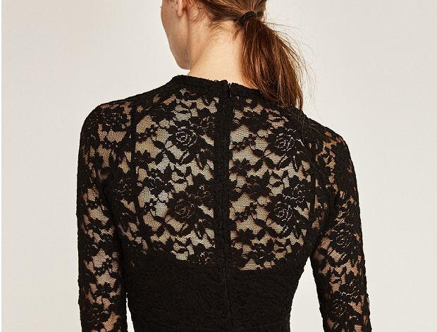 Czarna sukienka na studniówkę - jakie dodatki do niej dobrać?