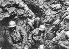 Pluszaki spod Verdun, czyli nie będzie nas, będzie biznes