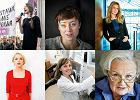 50 najbardziej wpływowych kobiet w Polsce: Mają charyzmę, system wartości, umiejętność porwania za sobą ludzi