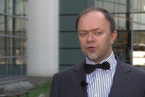 Ekspert: Polacy chc� ciszy wyborczej