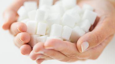 Cukrzyca typy 2 jedna z najczęściej rozpoznawanych odmian cukrzycy. Zaliczana jest do chorób metabolicznych, których najbardziej charakterystycznym objawem jest podwyższone stężenie glukozy we krwi