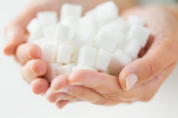 Przyczyny cukrzycy. Co sprzyja rozwojowi cukrzycy?