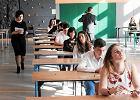 Egzamin gimnazjalny 2018. Historia i wiedza o społeczeństwie [ARKUSZE]