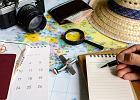Jeździłeś z biurem podróży, teraz chcesz pojechać sam? 5 prostych zasad, dzięki którym zaoszczędzisz na odkrywaniu świata w pojedynkę