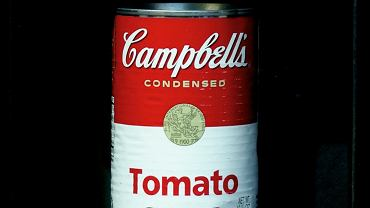 Campbell's Soupe