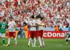 Euro 2016: 193 miliony euro za polską reprezentację