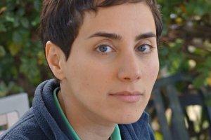 """Pierwsza w historii kobieta zosta�a nagrodzona """"matematycznym Noblem""""! Pochodzi z Iranu"""