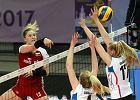Koniec dzieciństwa w Baku. Odmłodzona reprezentacja Polski jedzie na mistrzostwa Europy