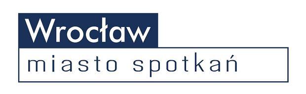 Wrocław miasto spotkań