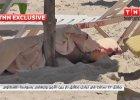 Zamach w Tunezji. Napastnik strzela� do turyst�w. Co najmniej 37 zabitych
