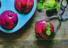 ''Odczarowuję strączki, korzenie i bulwy''. Czy warzywa mogą nam zastąpić słodycze?