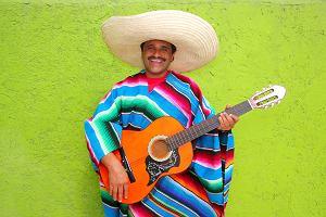 Miasto Meksyk. Rady dla podróżnych