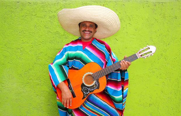 Miasto Meksyk. Rady dla podr�nych