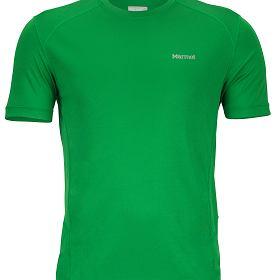 Koszulki biegowe Marmot -