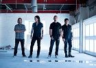 Nowy numer Alter Bridge!