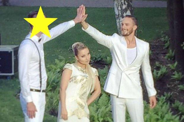 """Kolejna edycja """"Tańca z Gwiazdami"""" wystartuje już we wrześniu. Polsat podobno zamknął już listę uczestników, ale nie zdradził jeszcze wszystkich nazwisk. Teraz, niechcący, poznaliśmy kolejne."""