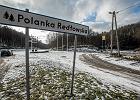 Gdynia poszuka trzeciego inwestora dla Polanki Red�owskiej