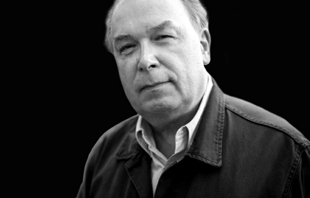 Lech Majewski: Czytam Lecha Majewskiego. Ciekawy pisarz