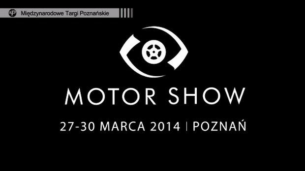 Pozna� Motor Show