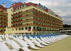 Gołębiewski chce do morza. Czy w Łebie powstanie gigantyczny hotel?