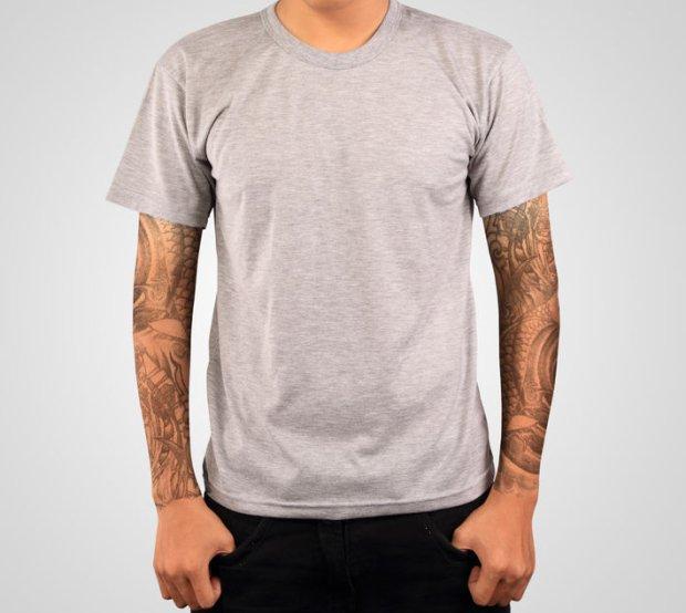 Dlaczego Wilhelm Zdobywca mógł chodzić w chińskich T-shirtach?