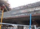 Nowy w�a�ciciel firmy naprawiaj�cej most �azienkowski