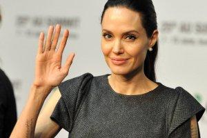 Efekt Angeliny Jolie