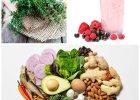 Dieta MIND. Poprawia pami��, zmniejsza ryzyko Alzheimera