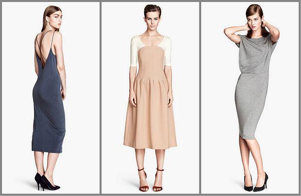 f9d92fa32f HIT  sukienki za kolano
