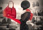 Jak dobrać idealną torebkę do sylwetki? Porady