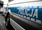 Podwójne zabójstwo w Radomiu. Nie żyje matka i dziecko