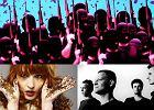 10 najważniejszych wydarzeń kulturalnych weekendu