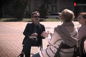 Dlaczego w Polsce można sprzedać kamienicę wraz z mieszkańcami? Jak ugryźć Warszawę, czyli afera reprywatyzacyjna