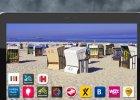 11 aplikacji, dzi�ki kt�rym zaoszcz�dzisz na wakacjach