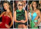 Victoria Beckham ko�czy 41 lat. Zobaczcie, jak zmienia� si� wizerunek gwiazdy. Kiedy� nie by�a wzorem do na�ladowania...
