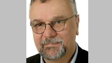 Marek Piotrowski, były dyrektor Ośrodka Rozwoju Edukacji