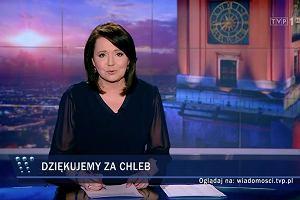 Wiadomości TVP