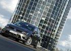 Volkswagen Golf 2.0 TDI | Test d�ugodystansowy cz. I | Odbi�r specjalny