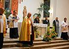 W całej Polsce modlili się za uchodźców. Ale nie we Wrocławiu