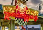 ''Chcecie zobaczyć coś podniecającego, coś zabawnego, obrzydliwego, szokującego?''. Oto Coney Island