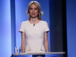 Magdalena Og�rek